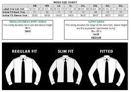 Van Heusen Mens Dress Shirts Regular Fit Silky Poplin Solid