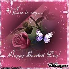 Sweetest Day - This post contains worlds best collection of the ...