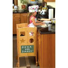 kitchen helper. kitchen helper c