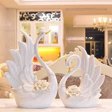 Small Picture Decorative Home Items Amazing Home Decoration Also With A Living