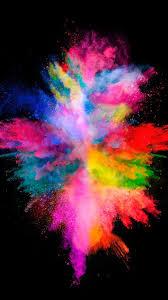 Iphone Xr Wallpaper All Colors