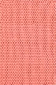 coral colored rug. Coral Colored Rug