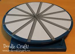 spin wheel for prizes how to make one