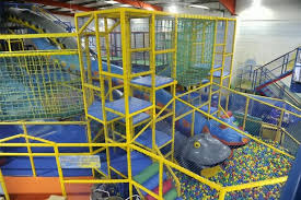 the playzone soft play centre in herne bay kent image kmg swns com
