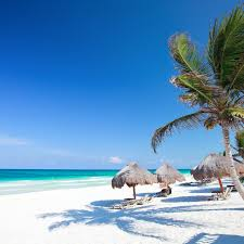 the world s best and most beautiful beaches to add to your couples bucket list