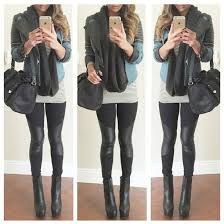 leggings black black leggings leather leather leggings black leather black leather leggings paneled panel