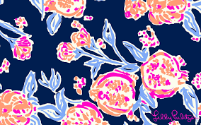 3000x1876 cool lilly pulitzer wallpaper 3000x1876 phone free