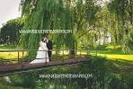 Valleywood Golf Club – Swanton Ohio Wedding Photographer | Gage ...