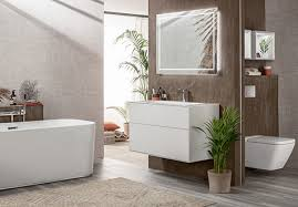3D Bathroom Designs Impressive Design Inspiration