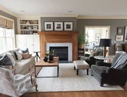 Beautiful Gray Living Room Ideas for Every Style of Home
