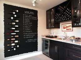 medium size of kitchen wall art dunelm the range canada 5 easy decorating ideas remarkable chalk