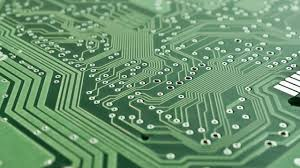 Electronic Prototype Design 10 Tips For Your Pcb Prototype Design Techzoom