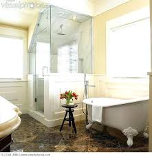 small clawfoot bathtub bathtub jetted tub fiberglass bathtub