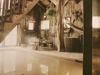 дом: лучшие изображения (1261) | Дом, Интерьер и Обновление ...