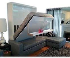 murphy bed for sale. Murphy Bed Philippine Medium Size Of Especial Types Queen Homemade Spring Buy Horizontal Then Images About . For Sale