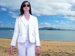 higgs leathers last few b women s leather blazer jackets at uk