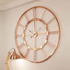 evolution of the kitchen clock for the home pinterest color walls copper color and decorative walls on metal wall art for kitchen uk with evolution of the kitchen clock for the home pinterest color