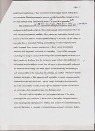 gender equality essay in english  gender equality essay in english