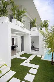 modern architectural house. Bali House Designs Floor Plans Inspirational Beach Home Modern Architectural Design