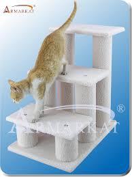 classic pet steps b3001 height 25