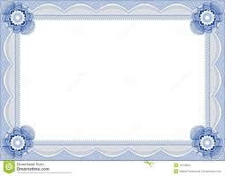 frame for diploma stock illustration illustration of business  frame for diploma