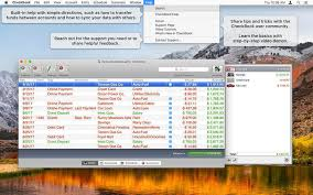 check balancing software checkbook 2 6 7 free download for mac macupdate
