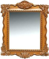 Antique wood picture frames Oval Carved Wood Frames Hand Carved Wood Picture Frames Carved Wood Frames Classic Mirror Solid Wood Frames Carved Wood Frames Intreabaoriceinfo Carved Wood Frames Colonial Carved Wood Wooden Painting Gilt Frame