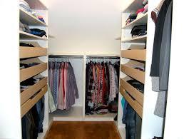 Begehbarer Kleiderschrank Schreinerei Burkhardt
