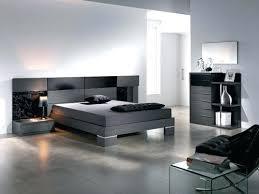 modern furniture for bedroom – Librepupfo