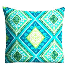 target yellow pillows target patio pillows outdoor patio pillows fresh for like this item furniture cushions