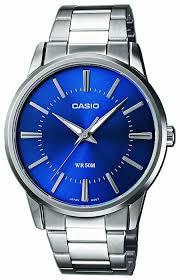 Наручные <b>часы CASIO MTP</b>-<b>1303PD</b>-<b>2A</b> — купить по выгодной ...