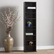 bookcases for sale. Modren Bookcases Quickview And Bookcases For Sale C