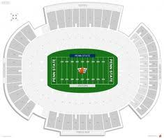 Penn St Stadium Seating Chart 3167 Best Linda Seating Chart Images In 2019 Seating