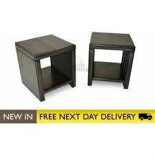 brown leather bedroom furniture. plain bedroom texas brown faux leather  x1 drawer bedside cabinet for bedroom furniture