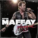 Bildergebnis f?r Album Peter Maffay Sonne In Der Nacht (radio B2 Version)