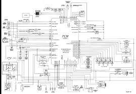 dodge truck wiring diagrams 97 dodge wiring diagram free download 1979 dodge truck wiring diagram at Dodge Truck Wiring Schematics