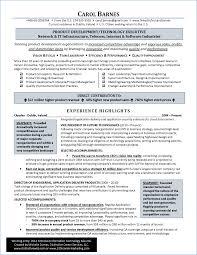 resume of application specialist cipanewsletter cover letter procurement specialist resume best procurement