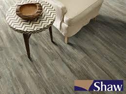 km vinyl tile provides the best value and service in vinyl tile floors