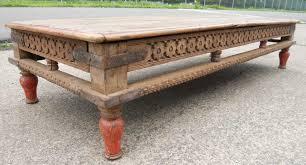 rustic furniture coffee table. large rustic coffee table furniture t