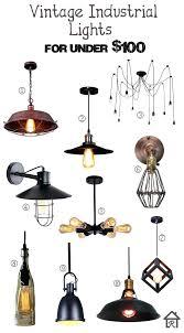 chandeliers under 100 crystal mini chandelier modern boy room vintage industrial lighting rustic 1000