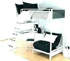 queen beds for teenagers. Interesting For Loft Bed Queen Size Adorable Beds For Sale With Desk   Inside Queen Beds For Teenagers N