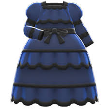 Collection by monica motty • last updated 1 day ago. Victorian Dress New Horizons Animal Crossing Wiki Nookipedia