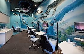 dental office design pediatric floor plans pediatric. Perfect Pediatric Dental Office Interior Design Pediatric Floor Plans  Contractors With O