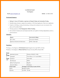 Resume In Ms Word Format Free Download 24 Sample Resume In Ms Word Format Free Download Lpn Resume 10