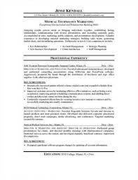 Lab Assistant Resume   Free Resume Example And Writing Download Sidemcicek com Research essay Organic compounds lab report essays Lab Report Writing