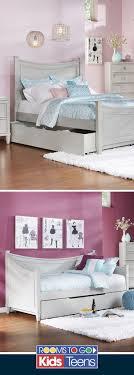 Cook Brothers Catalog Sets Frames Bedroom Beds Furniture ...