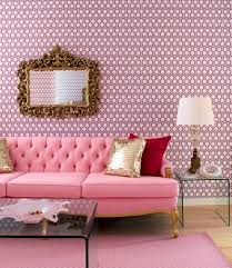Pink Living Room Accessories Apartments Knockout Pink Living Room Ideas Purple Pale
