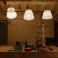 modern design 3 lights pendant lamp l 150xp 32cm gemma