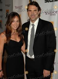 Paul Schneider Photo - Paul Schneider attends the 13th Annual Hollywood Awards Gala Held at the · Paul Schneider attends the 13th Annual Hollywood Awards ... - 5942255f76b3a79