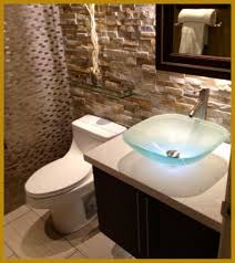 guest 1 2 bathroom ideas. Bathroom Ideas 1 2 Decorating Pictures Appealing Guest Pic Of Popular R